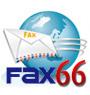 网络传真群发平台-Fax66网络传真,短信群发,群发短信软件,短信接口,短信群发平台