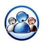 网络视频系统-巨象网视,短信群发,群发短信软件,短信接口,短信群发平台